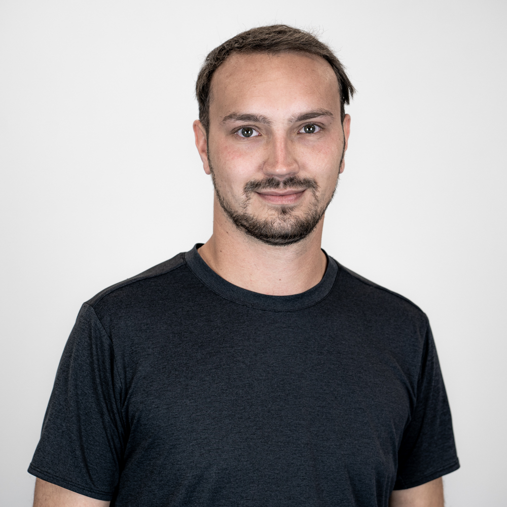 Petr Studenovský