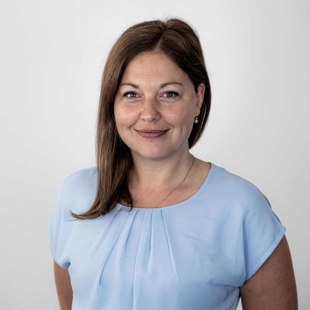 Eliška Piskačová