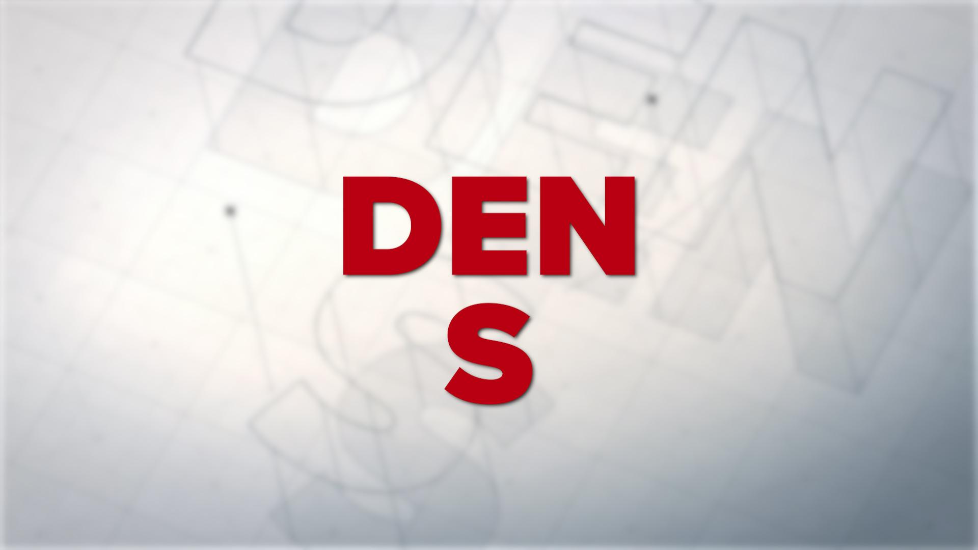 DEN S
